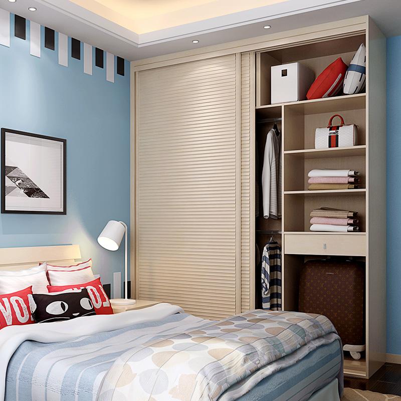 常寧智慧裝飾-室內木工裝修包括:招牌店面裝修,輕鋼龍骨隔墻,客廳